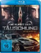Die Kunst der Täuschung - Art of Deception Blu-ray