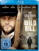 die-legenden-des-wild-bill-2-movie-pack_klein.jpg