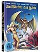 die-maechte-des-lichts-limited-mediabook-edition-vorab_klein.jpg