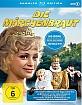 die-maerchenbraut-die-komplette-saga-sammler-edition-7-blu-ray-de_klein.jpg