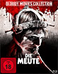 Die Meute (2010) (Bloody Movies Collection) Blu-ray