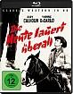 die-meute-lauert-ueberall-classic-western-in-hd--de_klein.jpg