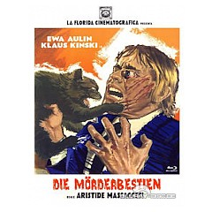 die-moerderbestien-limited-x-rated-eurocult-collection-66-cover-a--de.jpg