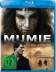 Die Mumie (2017) (Blu-ray + UV Copy)