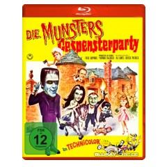 die-munsters---gespensterparty.jpg