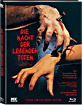 Die Nacht der lebenden Toten - Limited Mediabook Edition (Cover A) (AT Import) Blu-ray