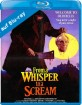 From a Whisper to a Scream (1987) (Limited Mediabook Edition) Blu-ray
