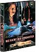Die Nacht des Exorzisten - La noche de el Exorcista (Limited Mediabook Edition) (Cover A) (AT Import)