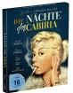 die-naechte-der-cabiria-remastered-edition-final_klein.jpg