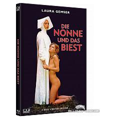 die-nonne-und-das-biest-limited-hartbox-edition-blu-ray-und-dvd-at.jpg
