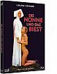Die Nonne und das Biest (Limited Hartbox Edition) (Blu-ray + DVD) (AT Import)
