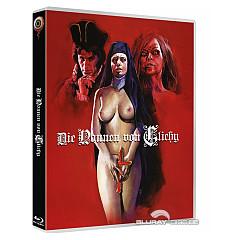 die-nonnen-von-clichy-2-disc-limited-special-edition-2-bu-ray-de.jpg