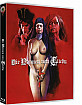 die-nonnen-von-clichy-2-disc-limited-special-edition-2-bu-ray-de_klein.jpg