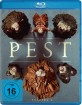 Die Pest - Staffel 2 Blu-ray