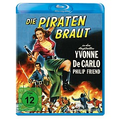 die-piratenbraut-1950---de.jpg