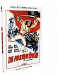 Die Piratenkönigin (Limited Hartbox Edition) Blu-ray