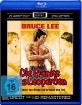 Die Pranke des Leoparden (Classic Cult Collection) Blu-ray