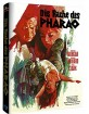 Die Rache des Pharao (Hammer Edition Nr. 25) (Limited Mediabook Edition) (Cover B) Blu-ray