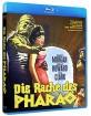 die-rache-des-pharao-hammer-edition-nr.-25_klein.jpg