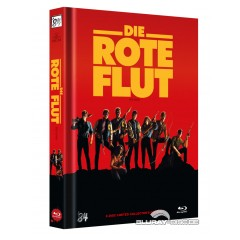 die-rote-flut-1984-limited-collectors-edition-im-mediabook-cover-b.jpg