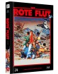 Die rote Flut (1984) (Limited Collector's Edition im Mediabook) (Cover C)