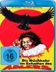 die-rueckkehr-im-schatten-des-adlers-special-edition-vorab_klein.jpg