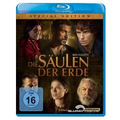 die-saeulen-der-erde-special-edition-de.jpg