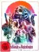 Die Schlange im Regenbogen (Limited Mediabook Edition) (Neuauflage) Blu-ray