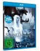 Die Schneekönigin (2013) 3D (Blu-ray 3D) (3. Neuauflage) Blu-ray