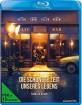 Die schönste Zeit unseres Lebens Blu-ray