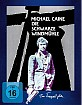 Die schwarze Windmühle (Limited Mediabook Edition) (Cover A) Blu-ray