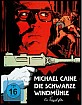 Die schwarze Windmühle (Limited Mediabook Edition) (Cover B) Blu-ray