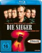 die-sieger-1994-directors-cut-final_klein.jpg