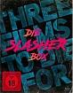 die-slasher-box-3-filme-set--de_klein.jpg