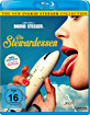 Die Stewardessen (The New Ingrid Steeger Collection) Blu-ray