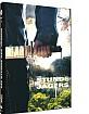 die-stunde-des-jaegers-2003-limited-mediabook-edition-cover-b--de_klein.jpg