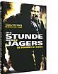 die-stunde-des-jaegers-2003-limited-mediabook-edition-cover-c--de_klein.jpg