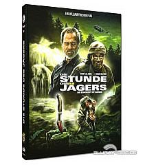 die-stunde-des-jaegers-2003-limited-wattiertes-mediabook-edition-cover-a--de.jpg