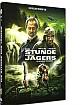 die-stunde-des-jaegers-2003-limited-wattiertes-mediabook-edition-cover-a--de_klein.jpg