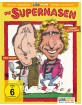 Die Supernasen Blu-ray