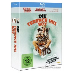 die-terence-hill-box-3-filme-set-.jpg