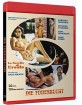 Die Todesbucht - The Sister of Ursula (Limited Edition) Blu-ray