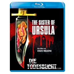 die-todesbucht---the-sister-of-ursula-limited-edition-cover-b---de.jpg