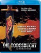 Die Todesbucht - The Sister of Ursula (Limited Edition) (Neuauflage) Blu-ray