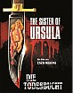 die-todesbucht-the-sister-of-ursula-limited-edition-cover-b--de_klein.jpg
