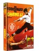 Die Todesfaust des Cheng Li (Limited Mediabook Edition) (Cover A) Blu-ray