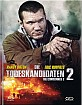 Die Todeskandidaten 2 - The Condemned 2 (Limited Mediabook Edition) (Cover A) (AT …
