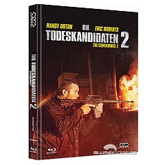 die-todeskandidaten-2-the-condemned-2-limited-mediabook-edition-cover-d-at.jpg