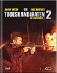 Die Todeskandidaten 2 - The Condemned 2 (Limited Mediabook Edition) (Cover D) (AT …