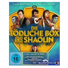 die-toedliche-box-des-shaolin-shaw-brothers-collection-5-filme-set.jpg